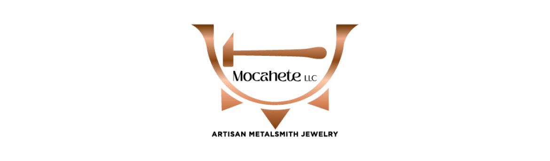 Mocahete Banner